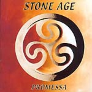 Image for 'Stone Age'