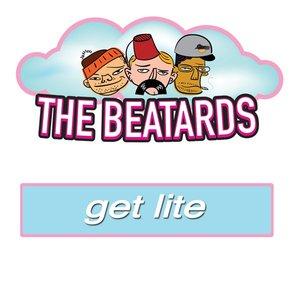Image for 'Get Lite'