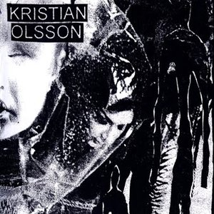 Image for 'Kristian Olsson'