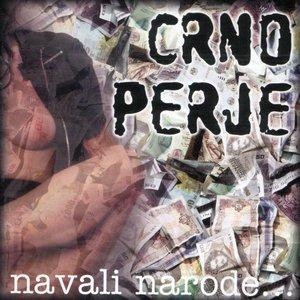 Image pour 'Navali Narode...'