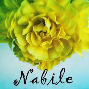 Image for 'Nabile'
