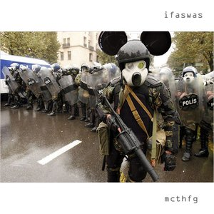 Image for 'ifaswas'