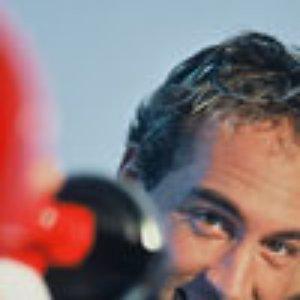 Bild für 'DJ Maurice'