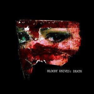 Image pour 'Death'
