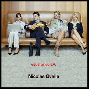 Image for 'Esperando EP'
