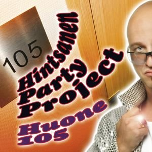 Image for 'Huone 105'