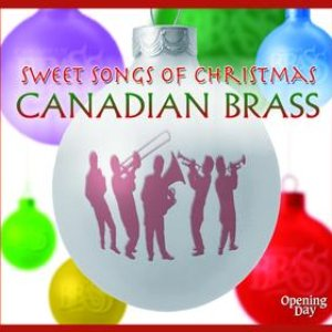 Image for 'Sweet Songs of Christmas'