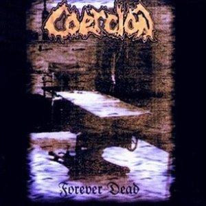Image for 'Forever Dead'