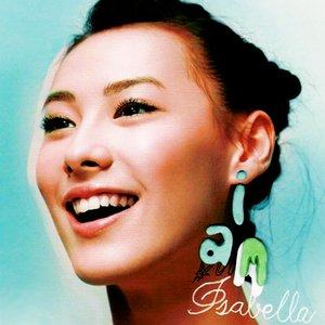 Image for 'I Am Isabella'
