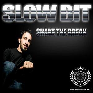 Image for 'Shake The Break EP'