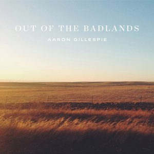 Image for 'Out of the Badlands'