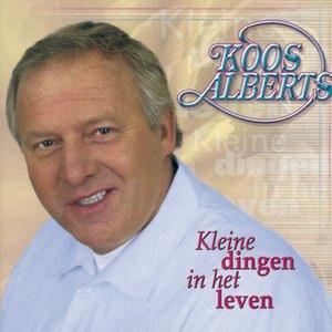 Image for 'Kleine Dingen In 't Leven'