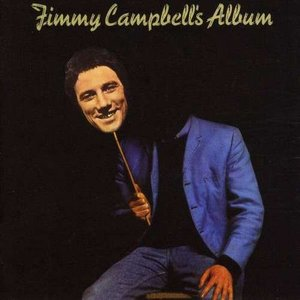 Image for 'Jimmy Campbell's Album'