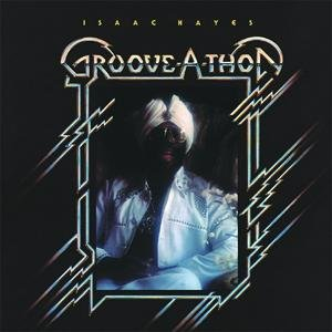 Image for 'Groove-A-Thon'