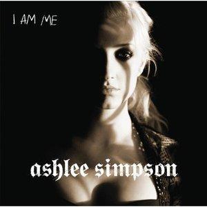 Image for 'I Am Me (US Version)'