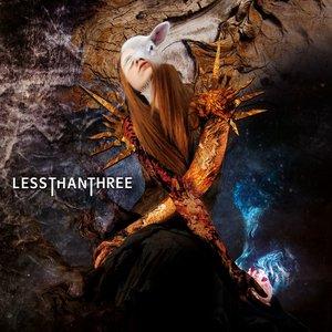 Image pour 'Less Than Three'