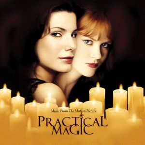 Image for 'Practical Magic'