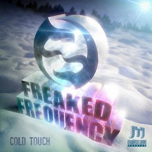 Image for 'Cold Touch'