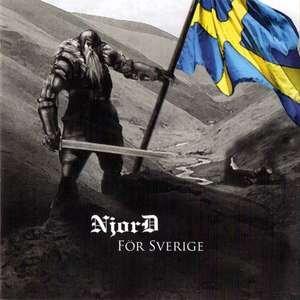 Bild für 'För Sverige'