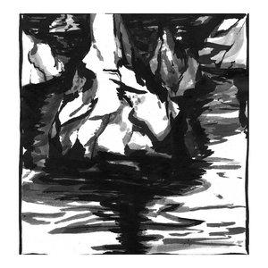 Image for 'Waerachtighe beschryvinghe van drie seylagien, ter werelt noyt soo vreemt ghehoort'
