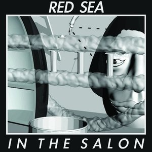 Image for 'In The Salon'
