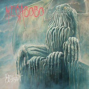 Image for 'Megabobo'