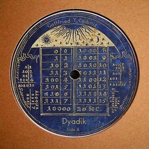 Bild för 'Dyadik'