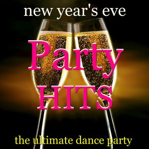 Image for 'New Year's Eve Party Hits'