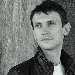 Image pour 'Anton Chernikov'