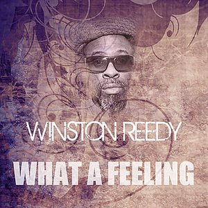 Image for 'What A Feeling'