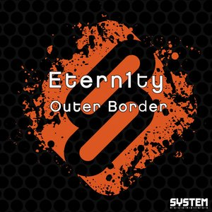 Image for 'Outer Border - Single'