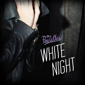 Image for 'White Night EP'