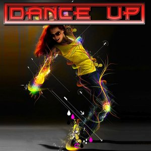 Image for 'Dance Up Compilation'