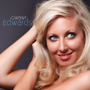 Image for 'Gwawr Edwards'