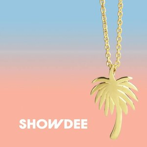 Image for 'showdee'