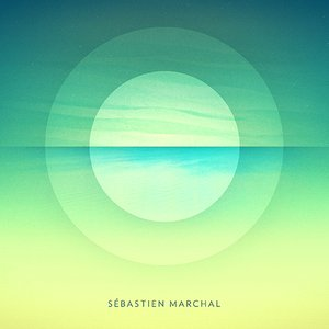Image for 'Sebastien Marchal'