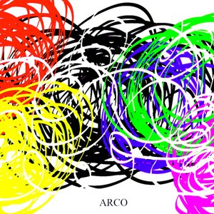 Image for 'Arco'