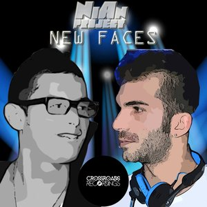 Image pour 'New Faces'