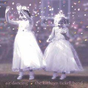 Image for 'Air Dancing'
