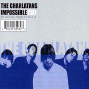 Immagine per 'Impossible (Radio Edit)'