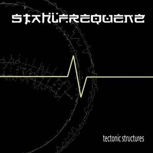 Image for 'Tectonic Structures'