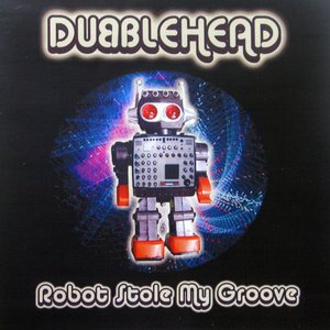 Image for 'Dubblehead'