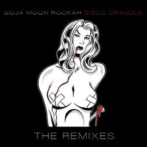 Immagine per 'Disco Dracula (The Remixes)'