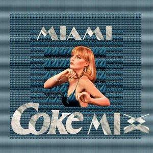 Image for 'Miami Coke Mix'