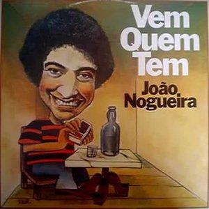 Bild für 'Vem Quem Tem'