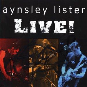 Immagine per 'Live!'
