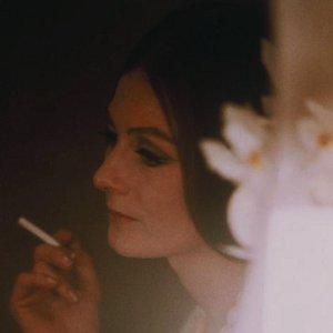 Image for 'Vanessa Redgrave'