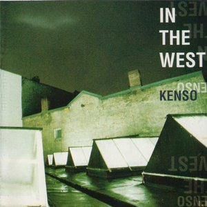 Image for 'In the West'