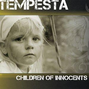 Image for 'Children of Innocents'