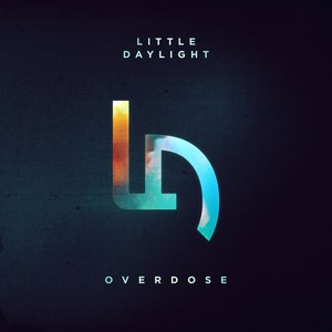 Image for 'Overdose'